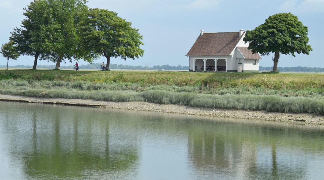 Baies vitrées Pont-Audemer