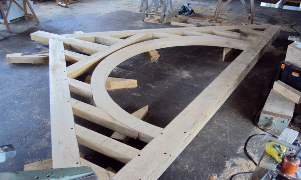charpentier-pont-audemer-2
