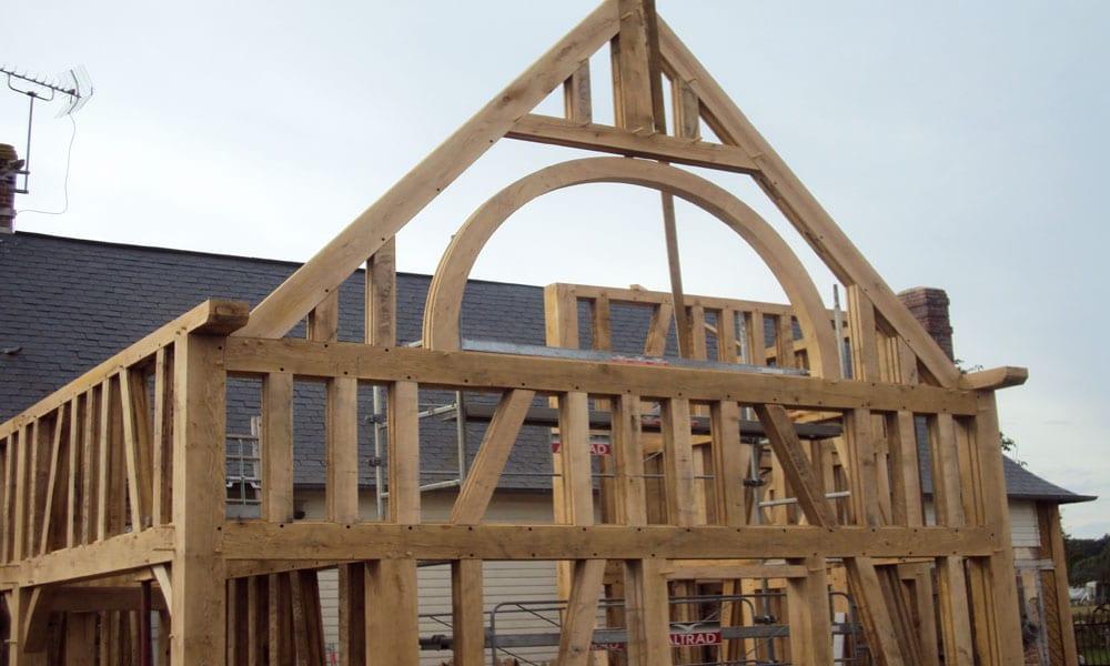 charpentier-pont-audemer-3