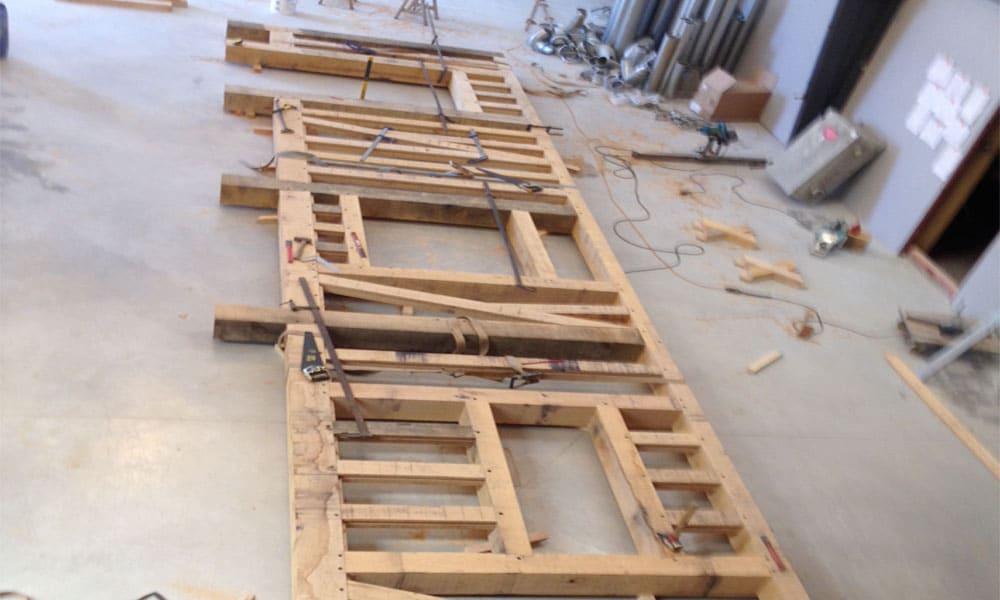 charpentier-pont-audemer-5