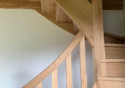 escalier-campagnard-2