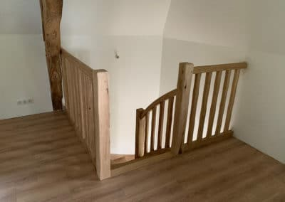 escalier-campagnard-3
