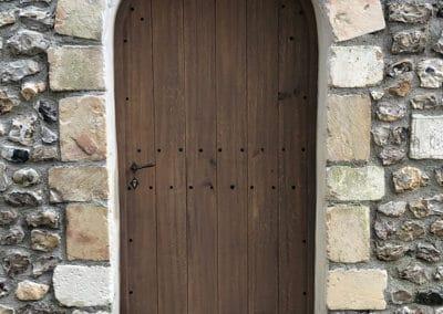porte-ancienne-demeure-charme-2